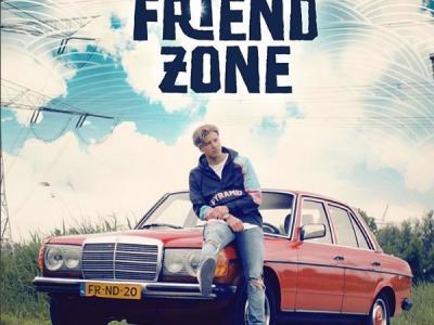 [THROWBACK THURSDAY]: 'Duran – Friendzone'