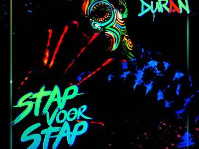 [NU ONLINE]: 'Duran – Stap Voor Stap'