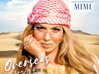 [NU ONLINE]: 'MIMI – Overseas'