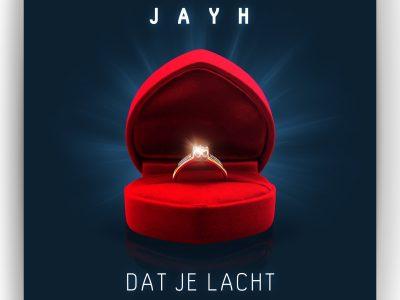 [NU ONLINE]: Jayh – Dat Je Lacht