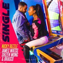 VRIJDAG! 'Nicky Bizzle – Single ft. James Watss, Shizen Wong & Brasco
