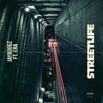 Vrijdag nieuwe single 'Jayboogz – Streetlife ft. Era' online