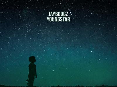 Nu online Youngstar – Jayboogz!