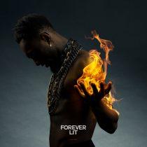 Dopebwoy's nieuwe album 'Forever Lit' nu online op Spotify!